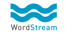 wordstream_logo_13_1